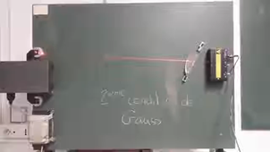 2eme-condition-de-gauss.mp4