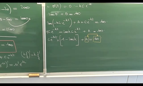 Equation differentielles.mp4