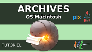 archive sous mac.mp4