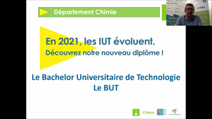 Flash Info: présentation du BUT Chimie de l'IUT de Béthune.mp4