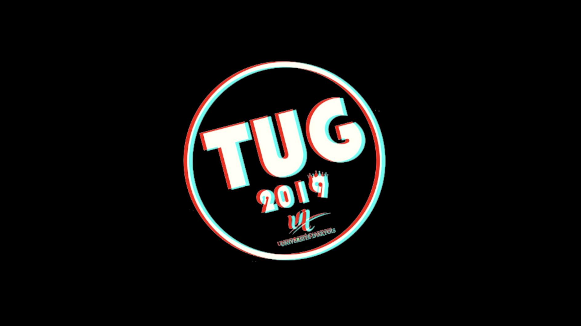 TUG 2019