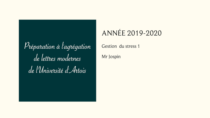 Agreg_2019_Gestion_ du stress_1